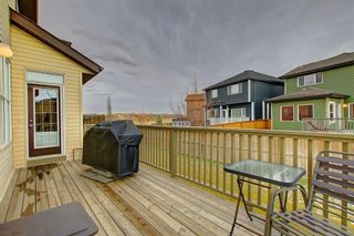 Photo 26: 82 Chaparral Valley Grove SE in Calgary: Chaparral Detached for sale : MLS®# A1123050