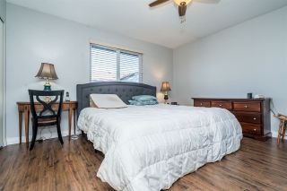 Photo 18: 9168 MAVIS Street in Chilliwack: Chilliwack W Young-Well House for sale : MLS®# R2496220