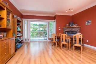 """Photo 17: 32 2088 WINFIELD Drive in Abbotsford: Abbotsford East Townhouse for sale in """"The Plateau at Winfield"""" : MLS®# R2582957"""