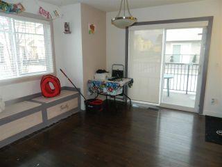 Photo 9: 1 9535 217 Street in Edmonton: Zone 58 Townhouse for sale : MLS®# E4215862