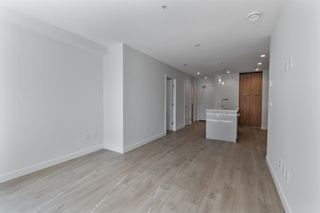 """Photo 12: 219 108 E 8TH Street in North Vancouver: Central Lonsdale Condo for sale in """"CREST BY ADERA"""" : MLS®# R2597882"""