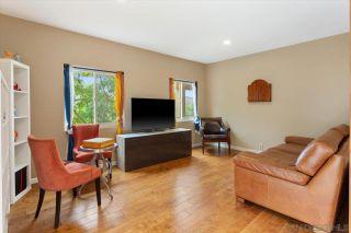 Photo 27: SOUTHEAST ESCONDIDO House for sale : 4 bedrooms : 1436 Sierra Linda Dr in Escondido