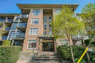 "Photo 29: 405 10788 139 Street in Surrey: Whalley Condo for sale in ""Aura"" (North Surrey)  : MLS®# R2572164"