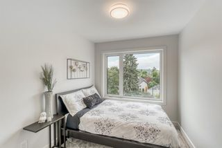 Photo 28: 98 23 Street NW in Calgary: West Hillhurst Row/Townhouse for sale : MLS®# A1066637