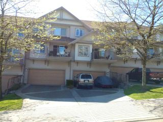 """Photo 23: 25 2351 PARKWAY Boulevard in Coquitlam: Westwood Plateau Townhouse for sale in """"WINDANCE"""" : MLS®# R2545095"""