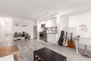 """Photo 6: 309 38013 THIRD Avenue in Squamish: Downtown SQ Condo for sale in """"THE LAUREN"""" : MLS®# R2524196"""