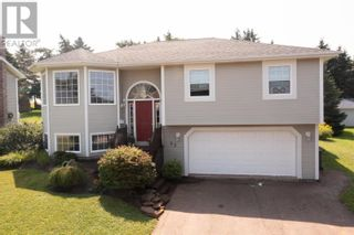 Photo 1: 53 Millennium Drive in Stratford: House for sale : MLS®# 202121074
