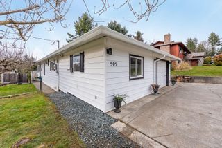 Photo 23: 505 Brooklyn Pl in : CV Comox (Town of) House for sale (Comox Valley)  : MLS®# 869156
