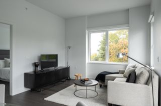 """Photo 14: 405 4908 CAMBIE Street in Vancouver: Cambie Condo for sale in """"PRIMROSE"""" (Vancouver West)  : MLS®# R2624768"""