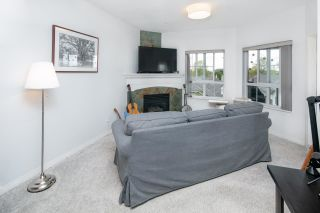 """Photo 8: 426 5500 ANDREWS Road in Richmond: Steveston South Condo for sale in """"Southwater"""" : MLS®# R2577628"""