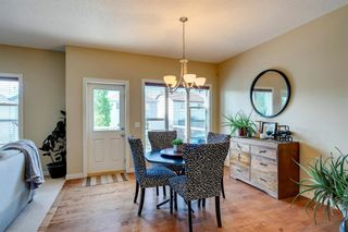 Photo 10: 80 Everglen Close SW in Calgary: Evergreen Detached for sale : MLS®# A1124836