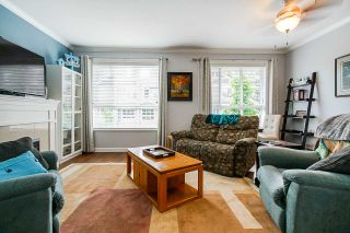 """Photo 16: 32 7059 210 Street in Langley: Willoughby Heights Townhouse for sale in """"ALDER"""" : MLS®# R2493055"""