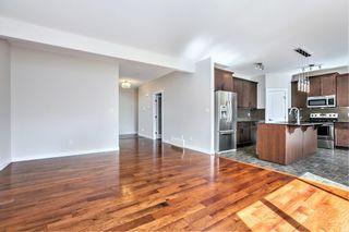 Photo 8: 1459 Wates Link SW in Edmonton: Zone 56 House for sale : MLS®# E4246699