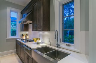 Photo 5: 3405 CYPRESS STREET in Vancouver: Shaughnessy House for sale (Vancouver West)  : MLS®# R2074654