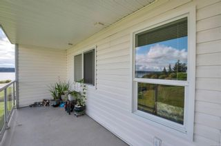 Photo 20: 105 390 S Island Hwy in : CR Campbell River South Condo for sale (Campbell River)  : MLS®# 878133