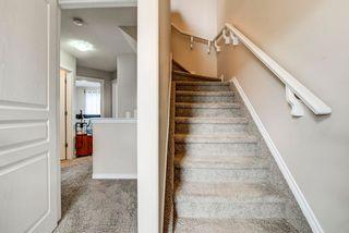 Photo 14: 9810 104 Avenue: Morinville Attached Home for sale : MLS®# E4259535