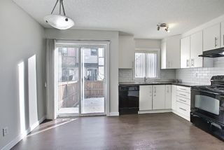 Photo 12: 2106 2445 Kingsland Road SE: Airdrie Row/Townhouse for sale : MLS®# A1117001