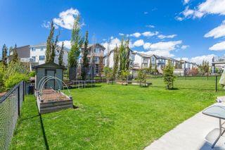 Photo 42: 55 SUNSET View: Cochrane Detached for sale : MLS®# C4299553