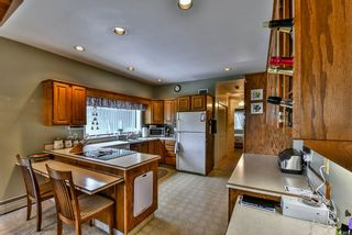 Photo 7: 9322 162A Street in Surrey: Fleetwood Tynehead House for sale : MLS®# R2148436