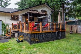 Photo 50: 2518 Labieux Rd in : Na Diver Lake House for sale (Nanaimo)  : MLS®# 877565