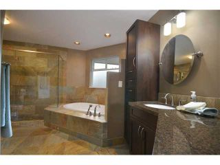 Photo 9: 3311 CALIENTE Place in Coquitlam: Hockaday House for sale : MLS®# V968079