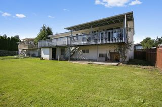Photo 15: 46616 ARBUTUS Avenue in Chilliwack: Chilliwack E Young-Yale House for sale : MLS®# R2466242