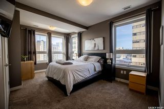 Photo 10: 1002 2055 Rose Street in Regina: Downtown District Residential for sale : MLS®# SK842126