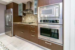 Photo 12: 1507 10388 105 Street in Edmonton: Zone 12 Condo for sale : MLS®# E4263362