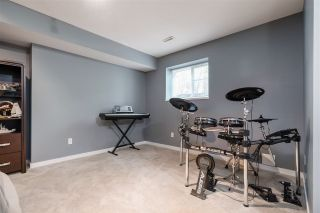 "Photo 34: 66 6575 192 Street in Surrey: Clayton Townhouse for sale in ""IXIA"" (Cloverdale)  : MLS®# R2534902"