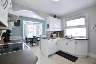 Photo 8: 153 Tait Avenue in Winnipeg: Scotia Heights Residential for sale (4D)  : MLS®# 202004938