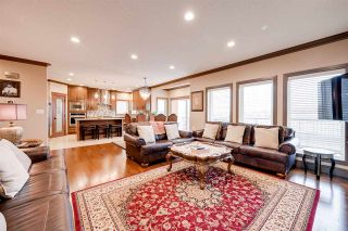 Photo 10: 205 ALBANY Drive in Edmonton: Zone 27 House for sale : MLS®# E4236986
