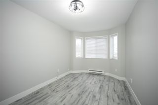"""Photo 14: 101 2750 FULLER Street in Abbotsford: Central Abbotsford Condo for sale in """"Valley View Terrace"""" : MLS®# R2540882"""