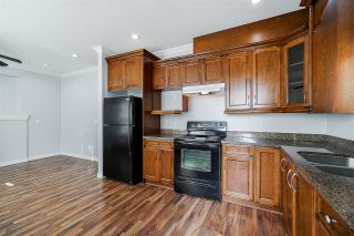 Photo 14: 6927 192 Street in Surrey: Clayton House for sale (Cloverdale)  : MLS®# R2565448