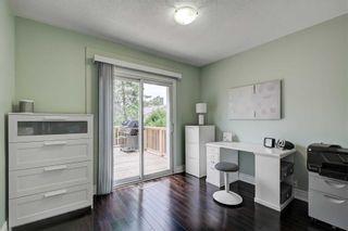 Photo 10: 17 Chapman Avenue in Toronto: O'Connor-Parkview House (Bungalow) for sale (Toronto E03)  : MLS®# E4904618