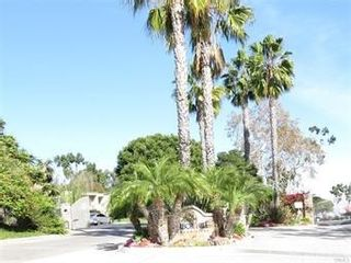 Photo 2: Condo for sale : 1 bedrooms : 432 Edgehill Lane #45 in Oceanside