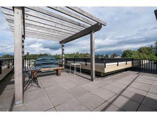 "Photo 19: 403 11566 224 Street in Maple Ridge: East Central Condo for sale in ""CASCADA"" : MLS®# R2239871"