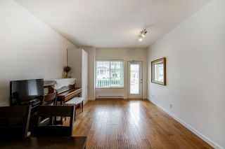 """Photo 12: 6 621 LANGSIDE Avenue in Coquitlam: Coquitlam West Townhouse for sale in """"EVERGREEN"""" : MLS®# R2560764"""