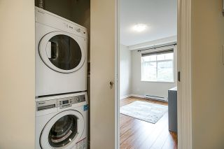 """Photo 17: 58 7488 SOUTHWYNDE Avenue in Burnaby: South Slope Townhouse for sale in """"LEDGESTONE 1"""" (Burnaby South)  : MLS®# R2387112"""