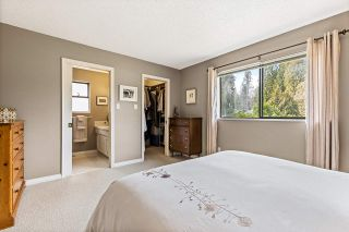 Photo 13: 1999 RUFUS Drive in North Vancouver: Westlynn House for sale : MLS®# R2545807