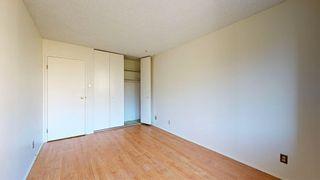 "Photo 13: 506 2020 FULLERTON Avenue in North Vancouver: Pemberton NV Condo for sale in ""WOODCROFT ESTATES"" : MLS®# R2447062"