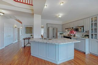 Photo 9: 38 Mackey Drive in Whitby: Lynde Creek House (2-Storey) for sale : MLS®# E4763412