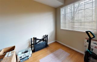 Photo 25: 22 22788 NORTON Court in Richmond: Hamilton RI Townhouse for sale : MLS®# R2521190