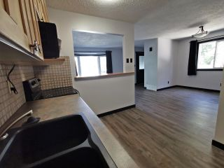 Photo 12: 5107 41 Avenue: Gibbons House for sale : MLS®# E4213580