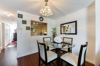 """Photo 14: 322 6939 GILLEY Avenue in Burnaby: Highgate Condo for sale in """"VENTURA PLACE"""" (Burnaby South)  : MLS®# R2330416"""