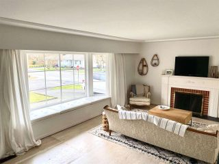 Photo 8: 9801 ANGUS Drive in Chilliwack: Chilliwack N Yale-Well House for sale : MLS®# R2590357