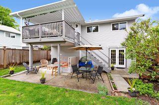 Photo 27: 20207 116B Avenue in Maple Ridge: Southwest Maple Ridge House for sale : MLS®# R2580236