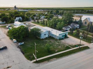 Photo 12: 225 Chemin Pembina Trail in Ste Agathe: Industrial / Commercial / Investment for sale (R07)  : MLS®# 202118032