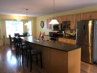 Photo 8: 43 STRATHCONA Way in CAMPBELL RIVER: CR Willow Point House for sale (Campbell River)  : MLS®# 750809
