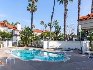 Photo 21: RANCHO PENASQUITOS Condo for sale : 3 bedrooms : 9374 Twin Trails Dr #101 in San Diego