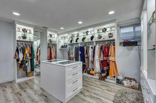 Photo 34: 6722 184 Street in Surrey: Cloverdale BC 1/2 Duplex for sale (Cloverdale)  : MLS®# R2603253